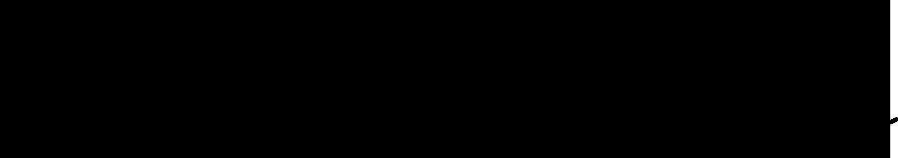Slogan Ilios Negro