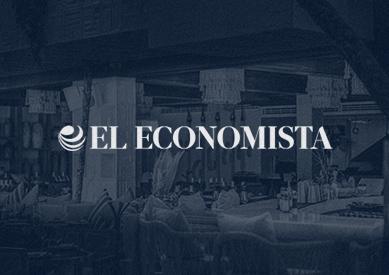 Ilios Prensa Imagenes Economista