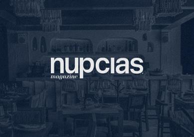 Ilios Prensa Imagenes Nupcias