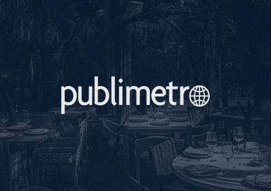 Ilios Prensa Imagenes Publimetro