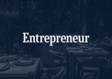 Ilios Prensa Imagenes Entrepreneur