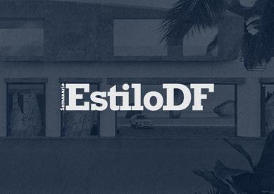 Ilios Prensa Imagenes Estilo