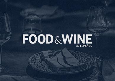 Ilios Prensa Imagenes Food