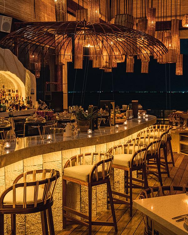 Ilios Restaurant Greek Book Now